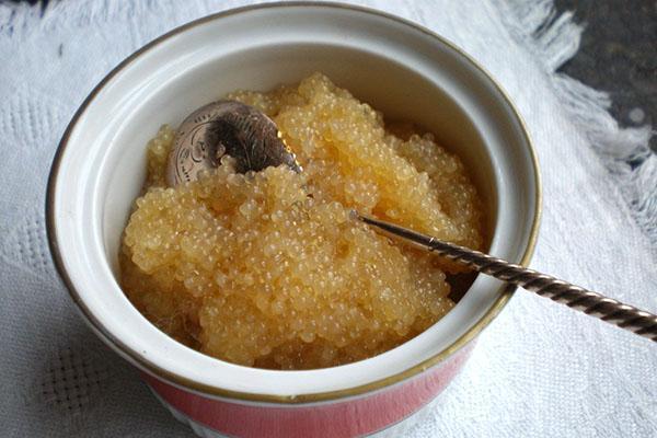 Как солить икру - простые рецепты: Солим икру щуки, судака, окуня 14