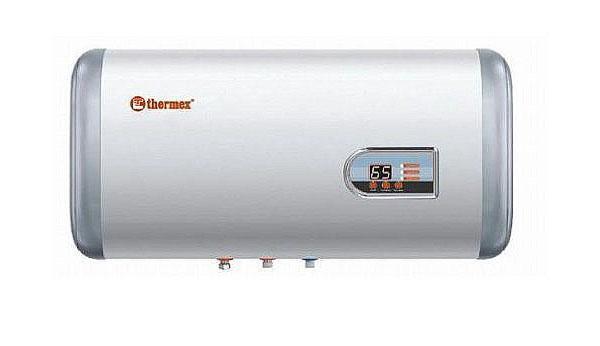 водонагреватель Thermex IF 50 V