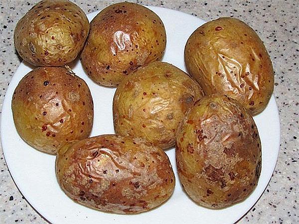 Зразы с грибами рецепт с фото