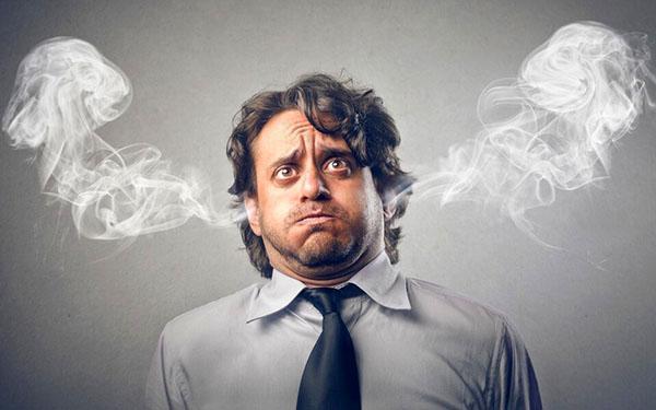 масло гвоздики как успокоительное средство при стрессах