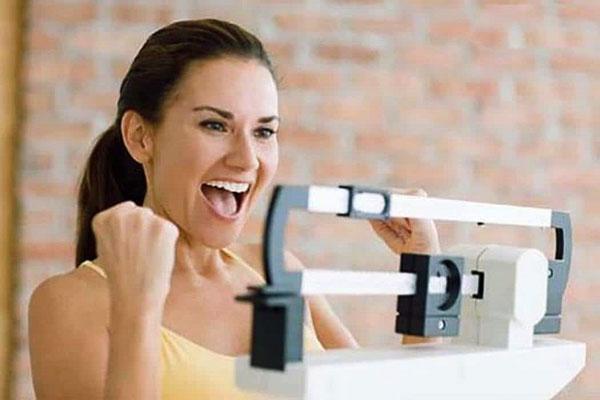 гвоздика помогает снизить вес