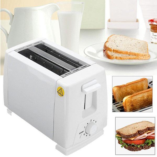 система подъема тостов