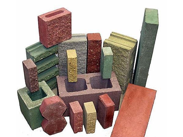 виды кирпича для строительства заборов