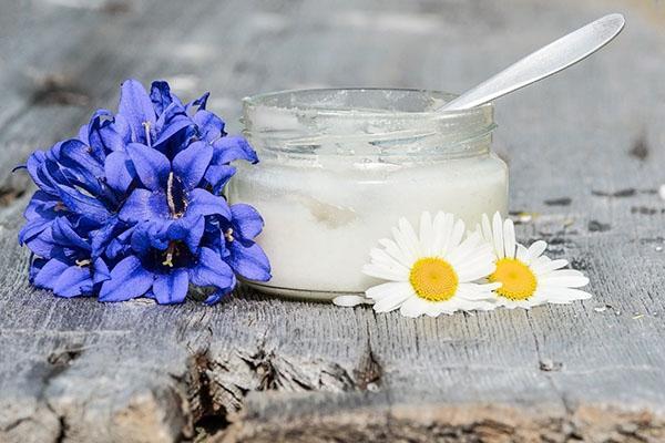 польза и вред кокосового масла