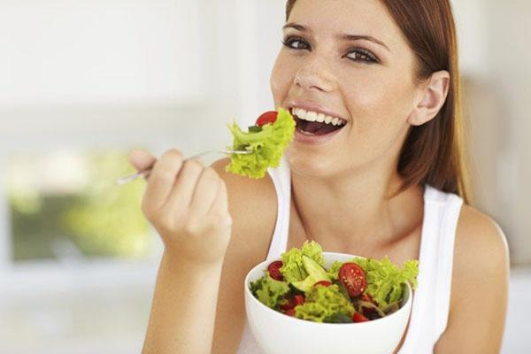 ягода улучшает аппетит