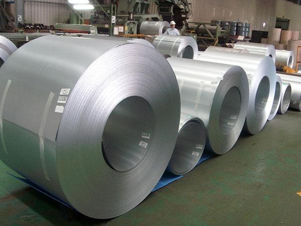металл для изготовления насадок